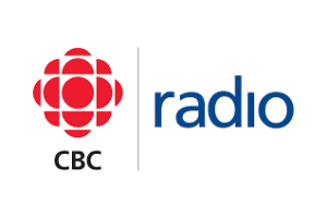 All Points West CBC Radio